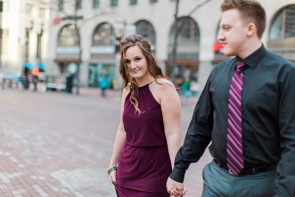 downtown-indianapolis-engagement-shoot_5986.jpg