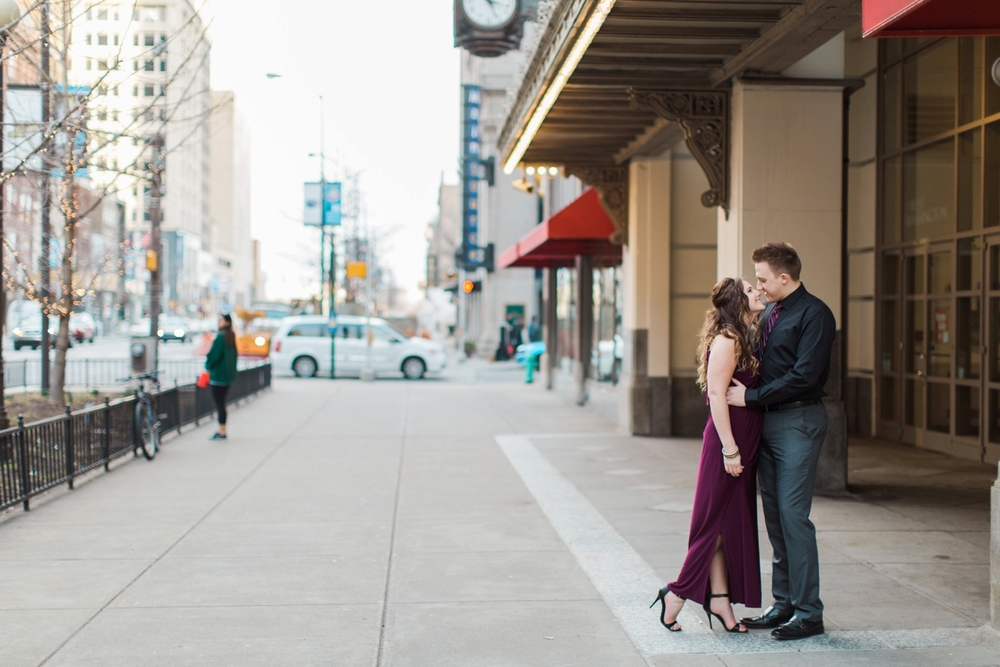 downtown-indianapolis-engagement-shoot_5988.jpg