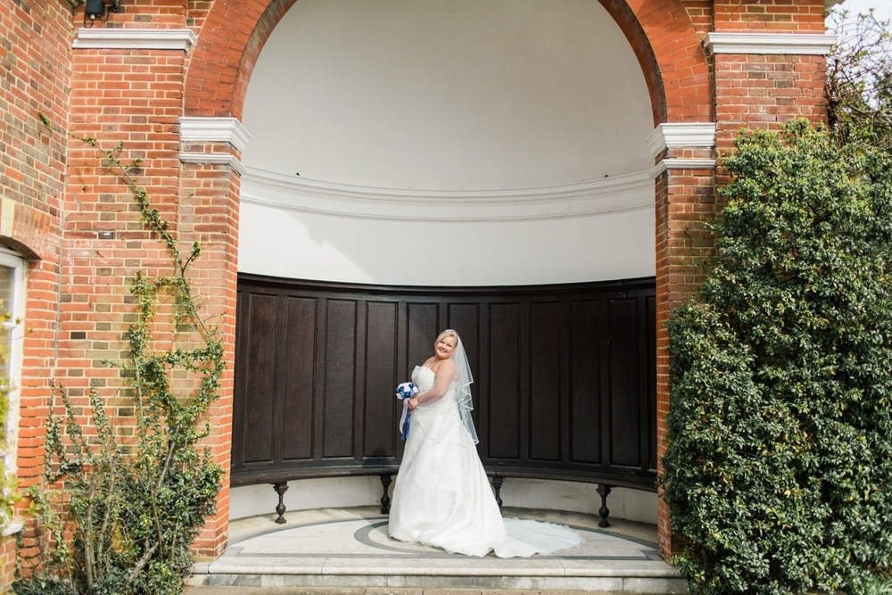 international-wedding-photographer-london-England-european-wedding-venue-chloe-luka-photography_6018.jpg