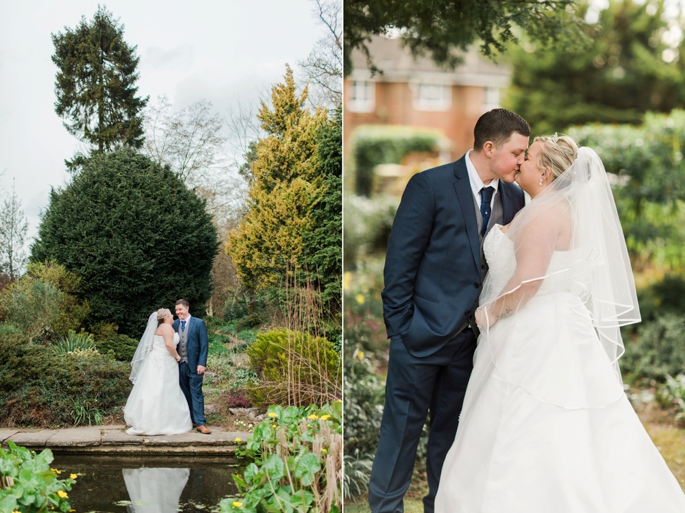 international-wedding-photographer-london-England-european-wedding-venue-chloe-luka-photography_6052.jpg