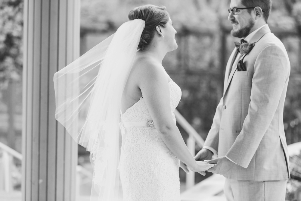 indianapolis_indiana_wedding_photographer_the_montage_chloe_luka_photography_6179.jpg