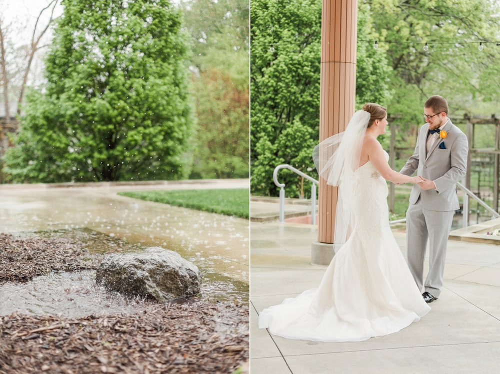 indianapolis_indiana_wedding_photographer_the_montage_chloe_luka_photography_6177.jpg