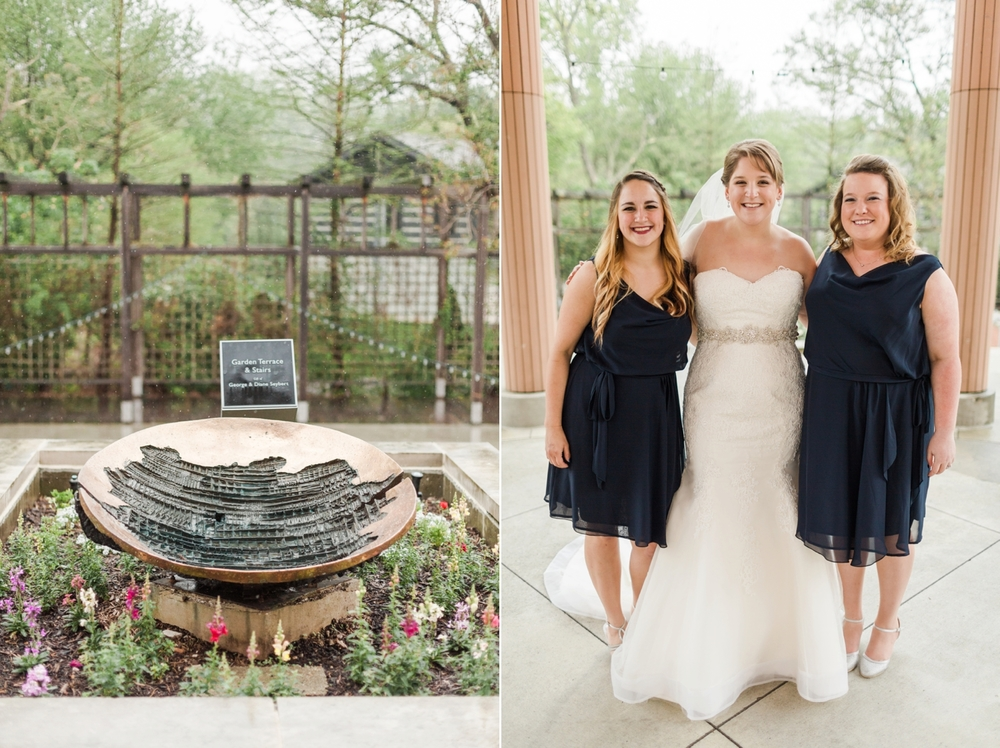 indianapolis_indiana_wedding_photographer_the_montage_chloe_luka_photography_6183.jpg