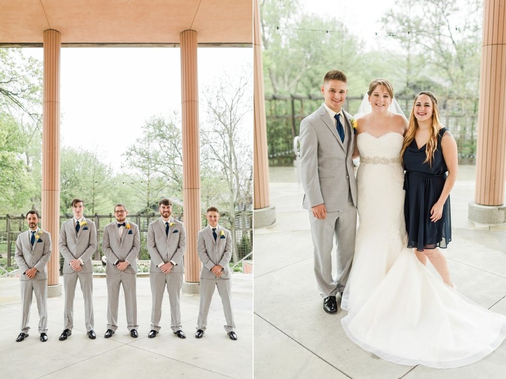 indianapolis_indiana_wedding_photographer_the_montage_chloe_luka_photography_6185.jpg