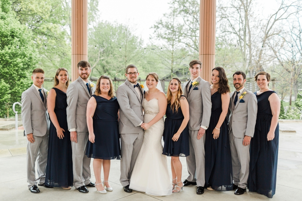 indianapolis_indiana_wedding_photographer_the_montage_chloe_luka_photography_6188.jpg