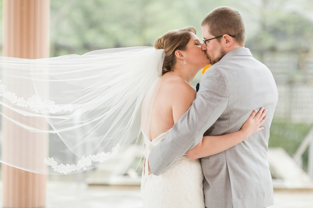 indianapolis_indiana_wedding_photographer_the_montage_chloe_luka_photography_6193.jpg