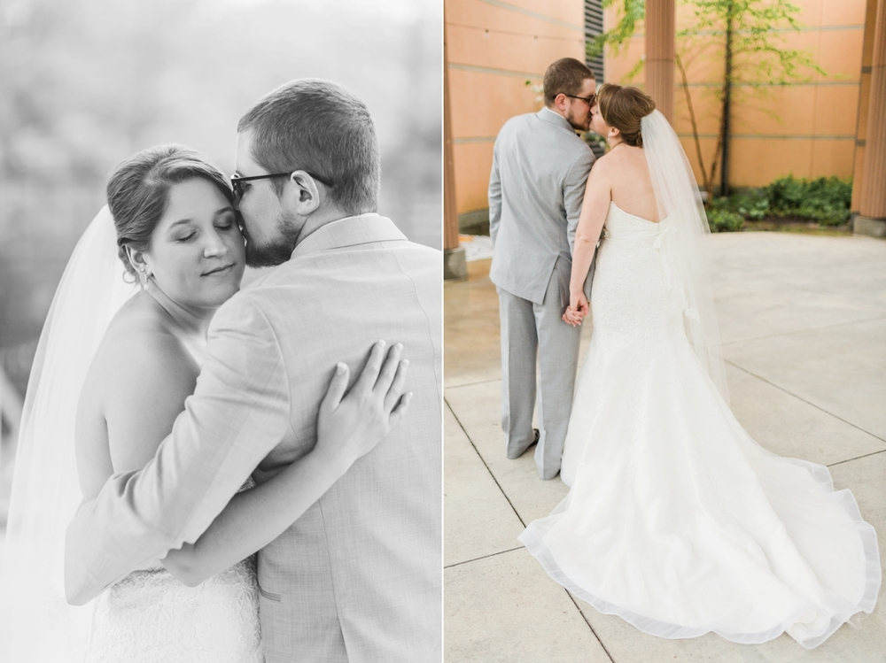 indianapolis_indiana_wedding_photographer_the_montage_chloe_luka_photography_6196.jpg