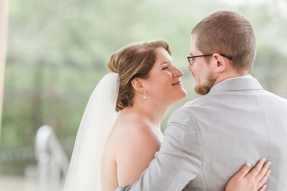 indianapolis_indiana_wedding_photographer_the_montage_chloe_luka_photography_6197.jpg