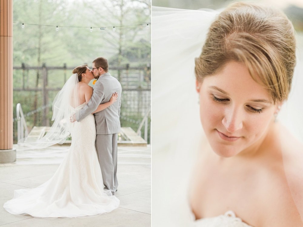 indianapolis_indiana_wedding_photographer_the_montage_chloe_luka_photography_6198.jpg