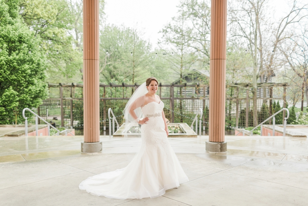 indianapolis_indiana_wedding_photographer_the_montage_chloe_luka_photography_6199.jpg