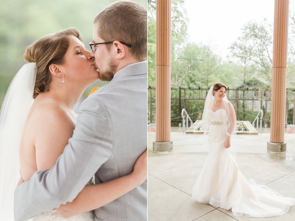 indianapolis_indiana_wedding_photographer_the_montage_chloe_luka_photography_6200.jpg
