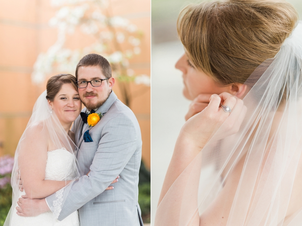 indianapolis_indiana_wedding_photographer_the_montage_chloe_luka_photography_6201.jpg