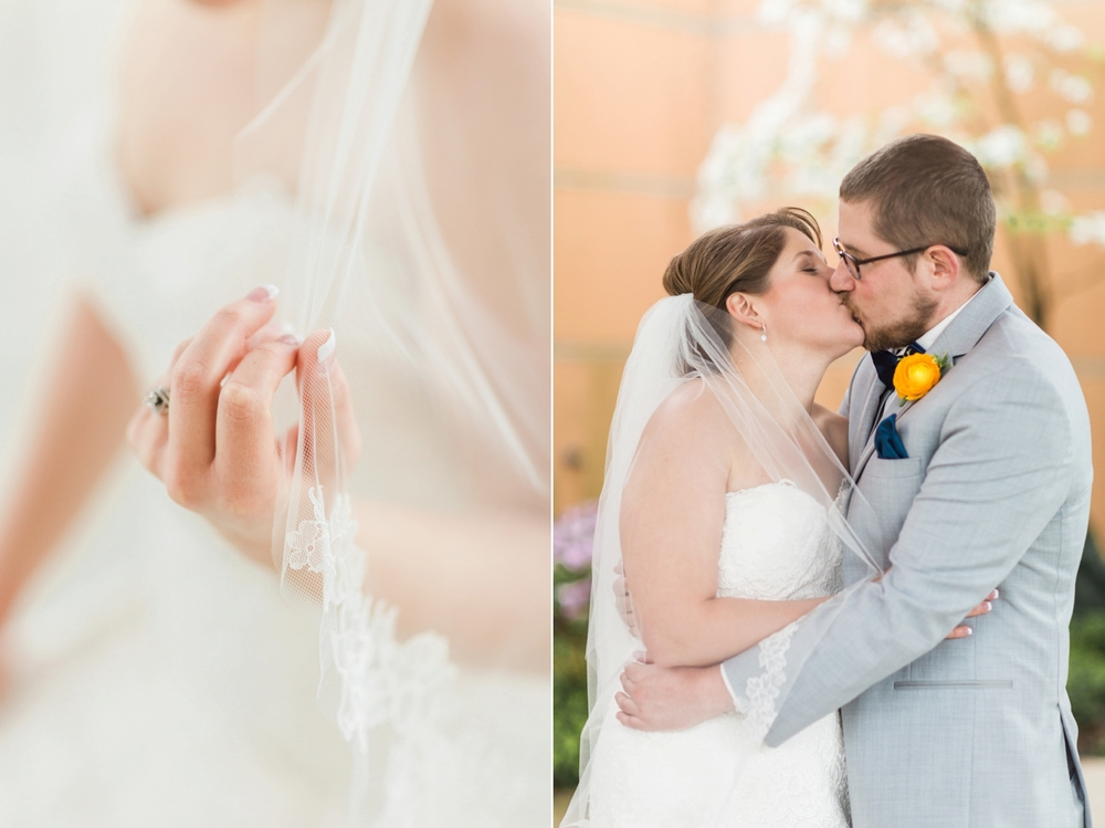 indianapolis_indiana_wedding_photographer_the_montage_chloe_luka_photography_6203.jpg