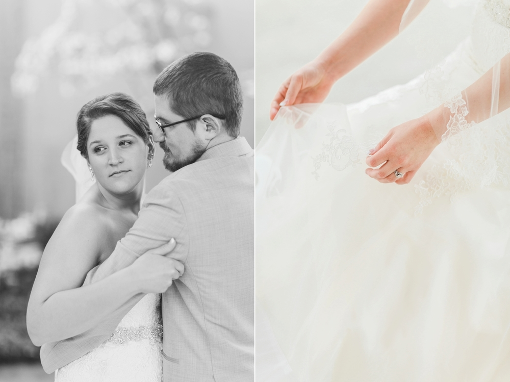 indianapolis_indiana_wedding_photographer_the_montage_chloe_luka_photography_6205.jpg
