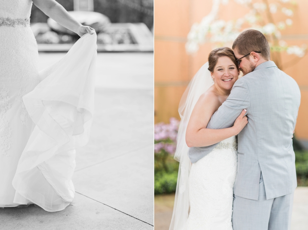 indianapolis_indiana_wedding_photographer_the_montage_chloe_luka_photography_6206.jpg