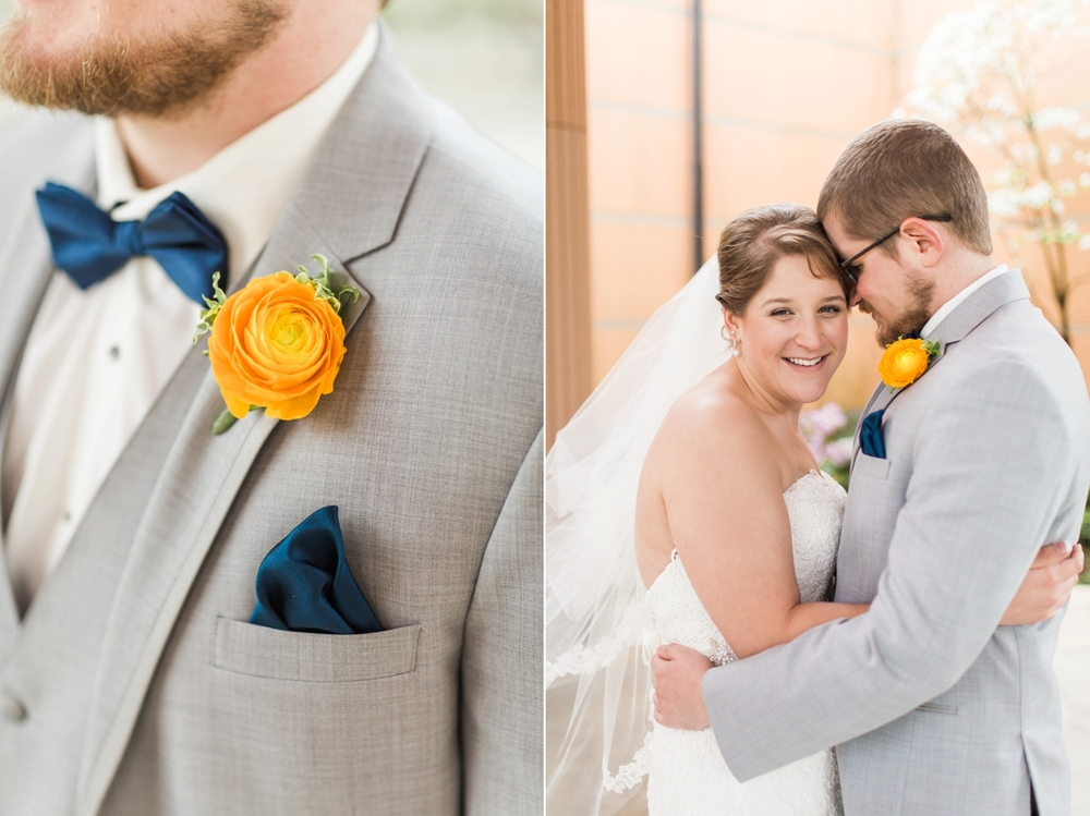 indianapolis_indiana_wedding_photographer_the_montage_chloe_luka_photography_6209.jpg