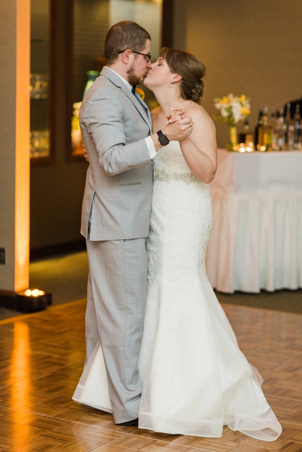indianapolis_indiana_wedding_photographer_the_montage_chloe_luka_photography_6245.jpg