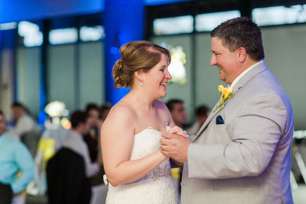 indianapolis_indiana_wedding_photographer_the_montage_chloe_luka_photography_6248.jpg