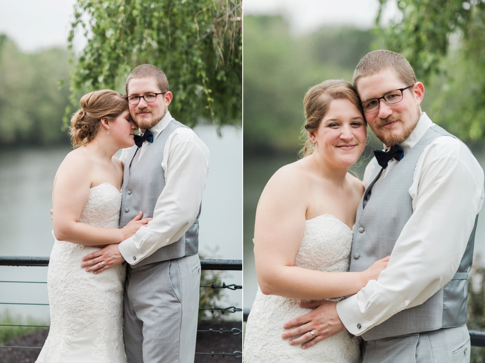 indianapolis_indiana_wedding_photographer_the_montage_chloe_luka_photography_6264.jpg