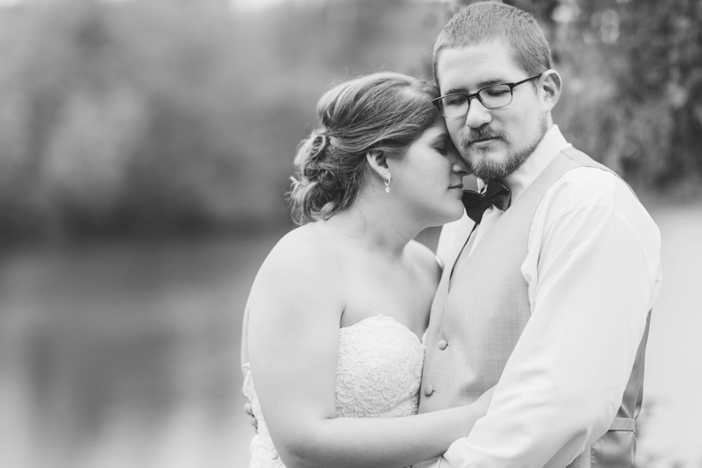 indianapolis_indiana_wedding_photographer_the_montage_chloe_luka_photography_6266.jpg