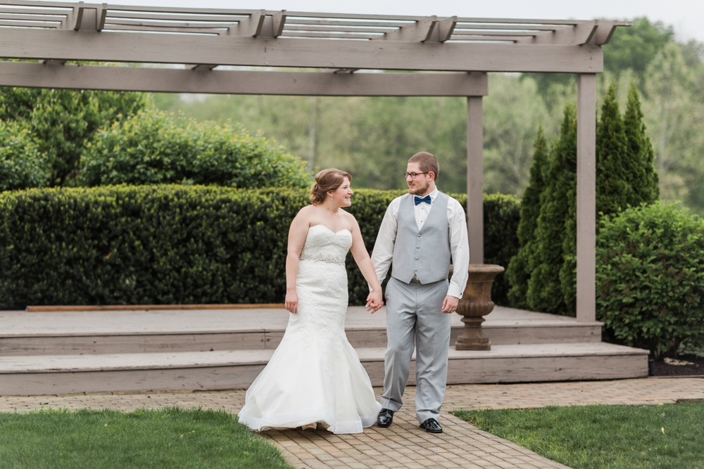 indianapolis_indiana_wedding_photographer_the_montage_chloe_luka_photography_6269.jpg