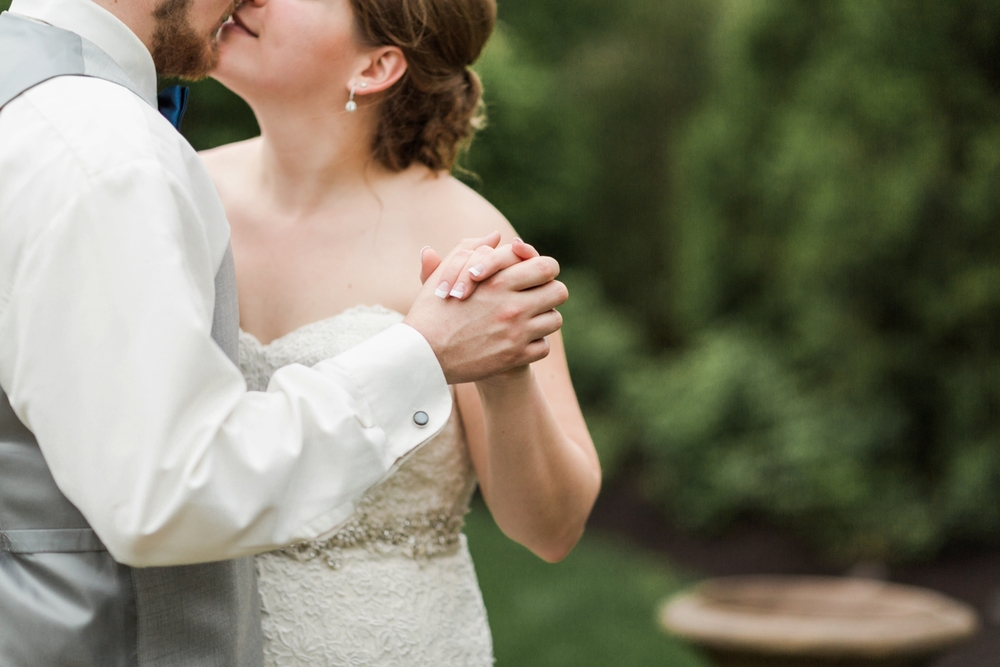 indianapolis_indiana_wedding_photographer_the_montage_chloe_luka_photography_6272.jpg