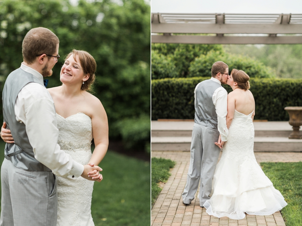 indianapolis_indiana_wedding_photographer_the_montage_chloe_luka_photography_6273.jpg