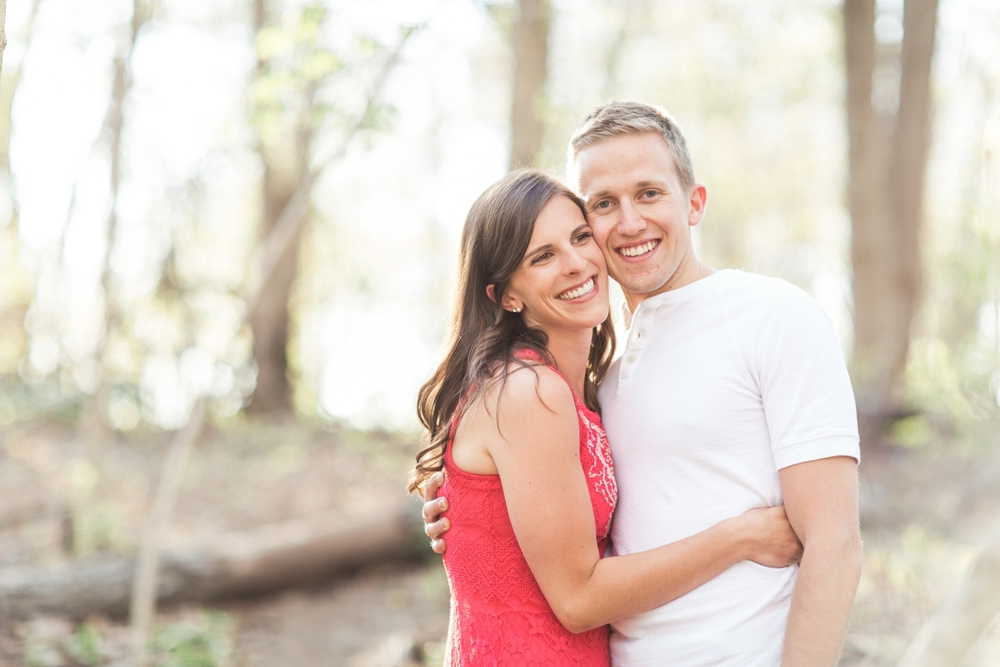 indianapolis_indiana_wedding_photographer_eagle_creek_engagement_chloe_luka_photography_6331.jpg