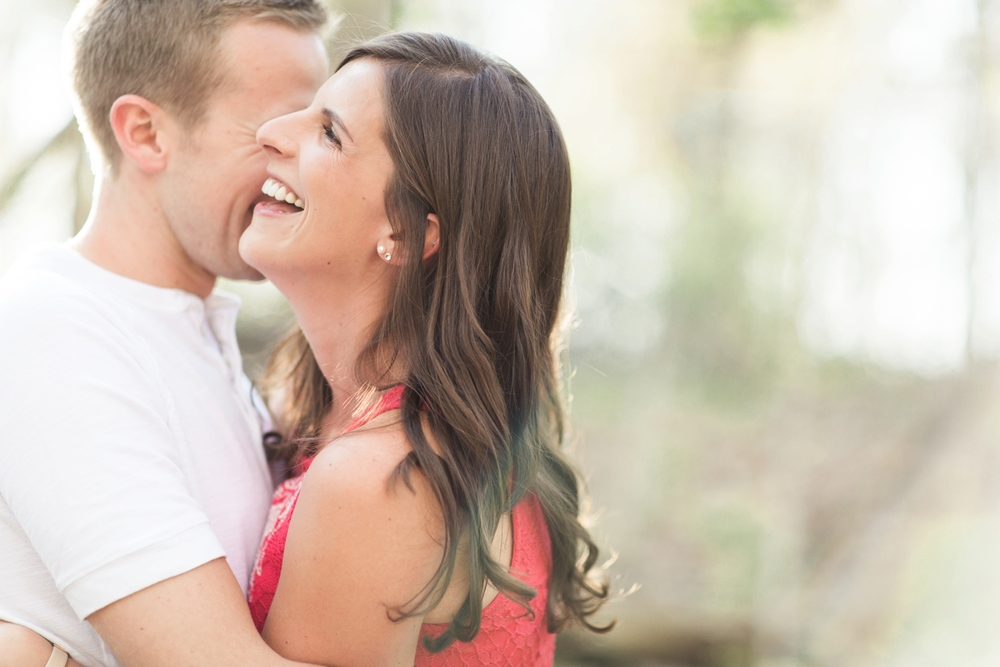 indianapolis_indiana_wedding_photographer_eagle_creek_engagement_chloe_luka_photography_6335.jpg