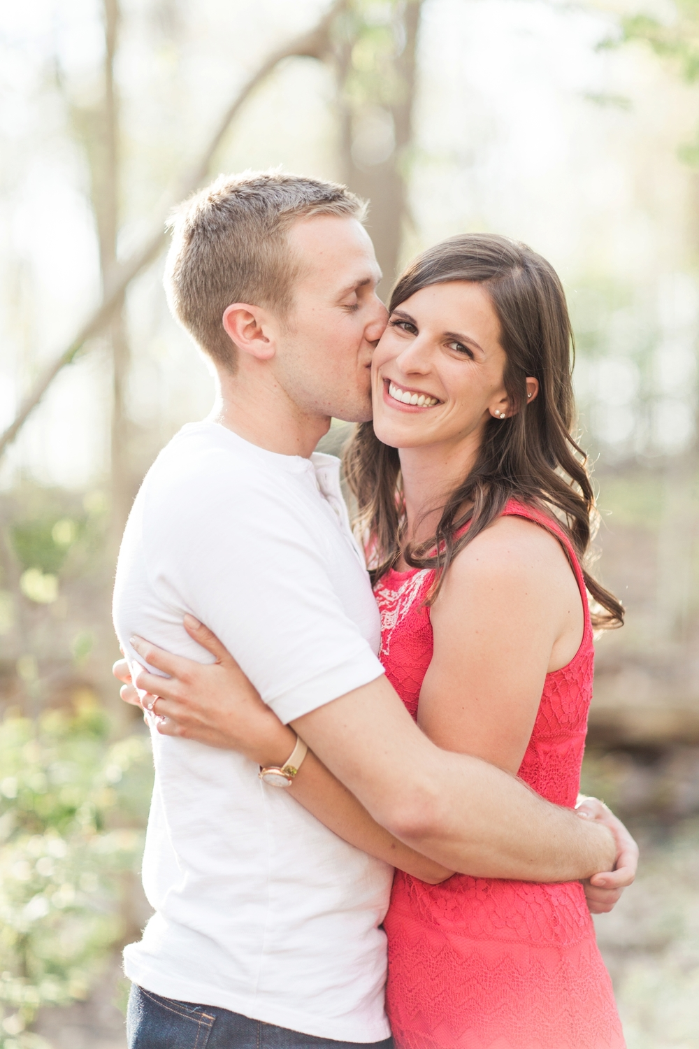 indianapolis_indiana_wedding_photographer_eagle_creek_engagement_chloe_luka_photography_6334.jpg