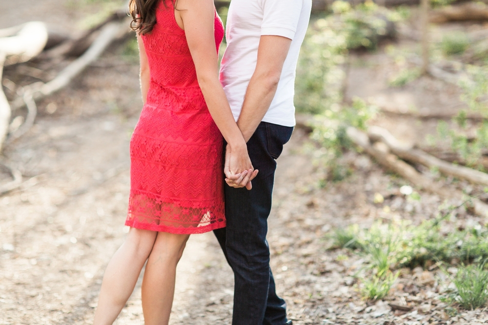 indianapolis_indiana_wedding_photographer_eagle_creek_engagement_chloe_luka_photography_6337.jpg