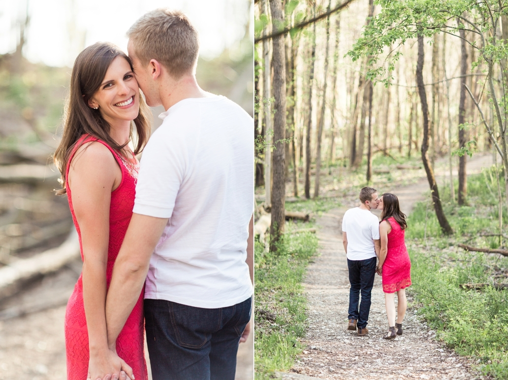 indianapolis_indiana_wedding_photographer_eagle_creek_engagement_chloe_luka_photography_6338.jpg