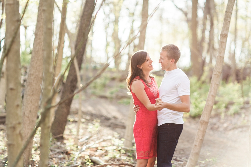 indianapolis_indiana_wedding_photographer_eagle_creek_engagement_chloe_luka_photography_6343.jpg