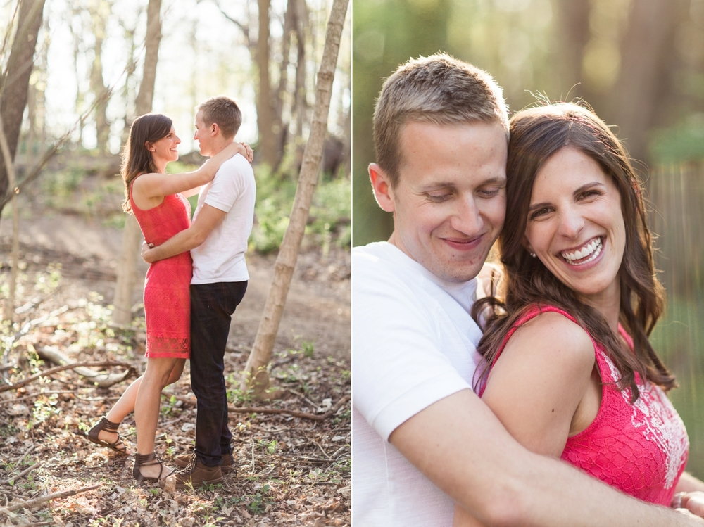 indianapolis_indiana_wedding_photographer_eagle_creek_engagement_chloe_luka_photography_6344.jpg