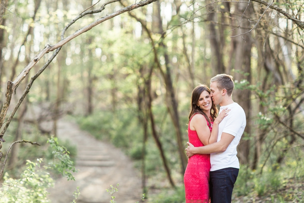 indianapolis_indiana_wedding_photographer_eagle_creek_engagement_chloe_luka_photography_6347.jpg