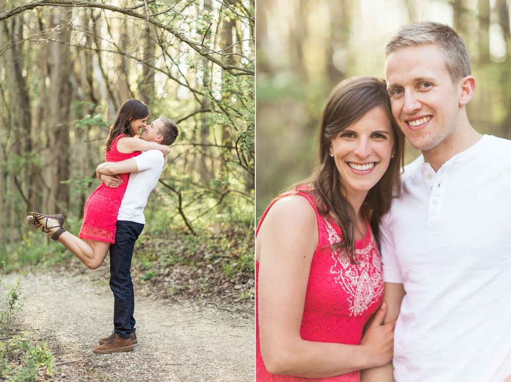 indianapolis_indiana_wedding_photographer_eagle_creek_engagement_chloe_luka_photography_6348.jpg