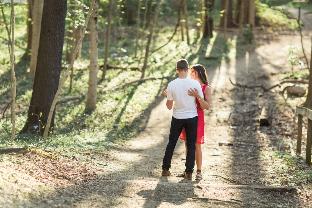 indianapolis_indiana_wedding_photographer_eagle_creek_engagement_chloe_luka_photography_6349.jpg