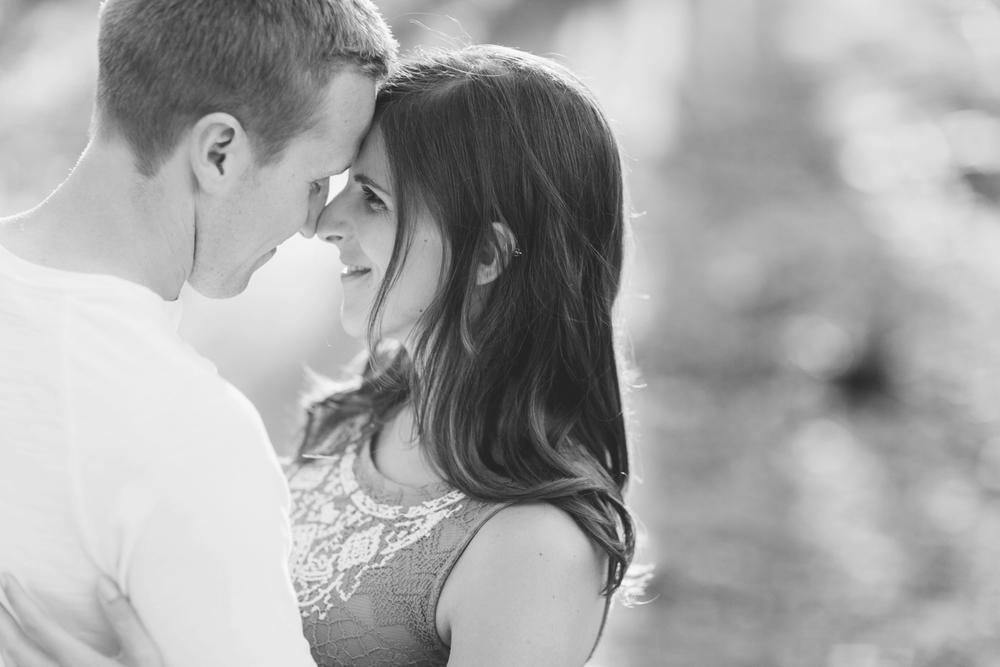 indianapolis_indiana_wedding_photographer_eagle_creek_engagement_chloe_luka_photography_6353.jpg