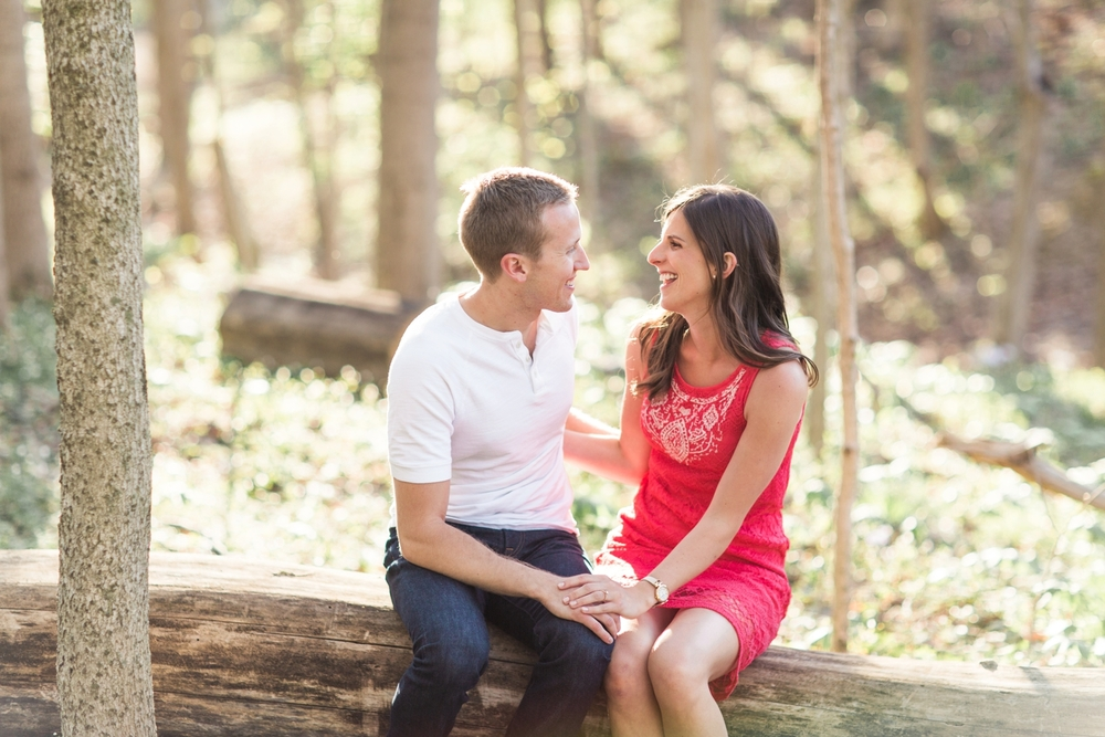 indianapolis_indiana_wedding_photographer_eagle_creek_engagement_chloe_luka_photography_6354.jpg