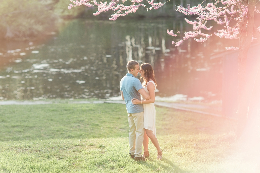 indianapolis_indiana_wedding_photographer_eagle_creek_engagement_chloe_luka_photography_6358.jpg