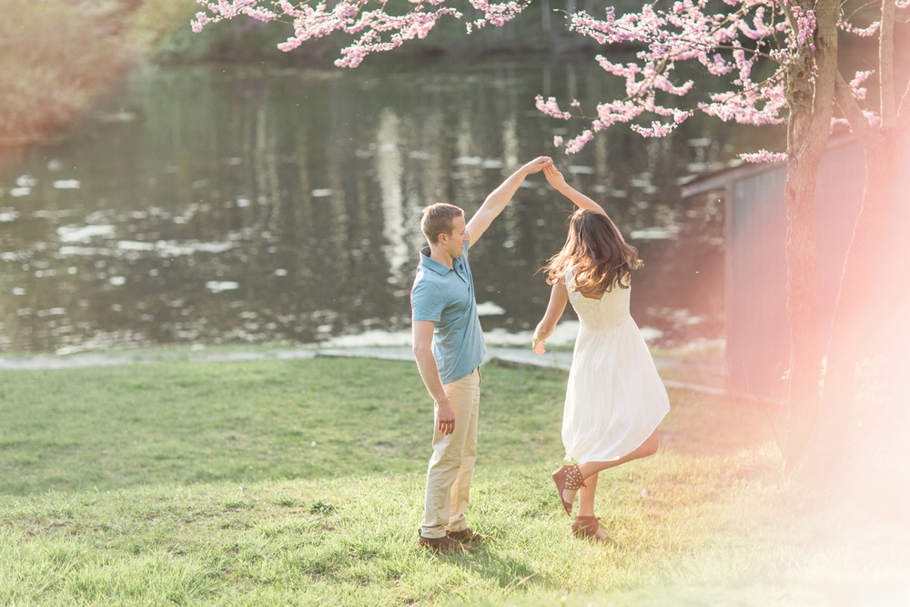indianapolis_indiana_wedding_photographer_eagle_creek_engagement_chloe_luka_photography_6360.jpg