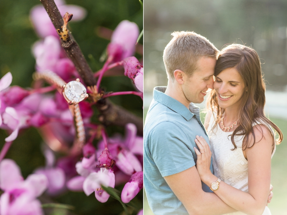 indianapolis_indiana_wedding_photographer_eagle_creek_engagement_chloe_luka_photography_6361.jpg