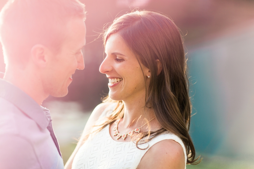 indianapolis_indiana_wedding_photographer_eagle_creek_engagement_chloe_luka_photography_6369.jpg