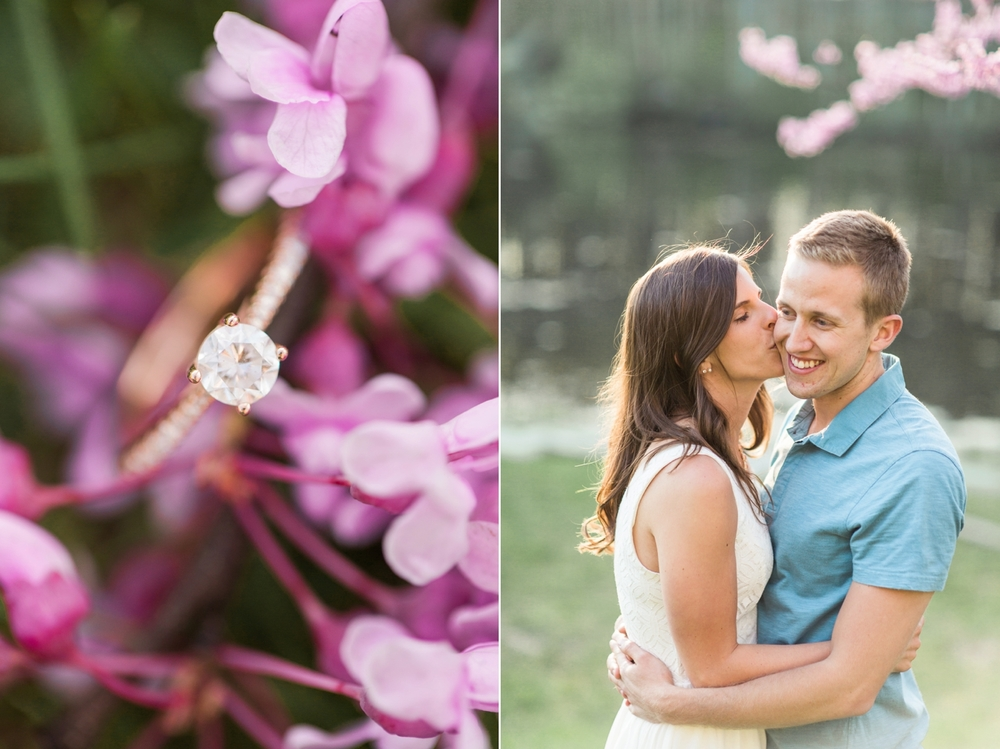 indianapolis_indiana_wedding_photographer_eagle_creek_engagement_chloe_luka_photography_6372.jpg