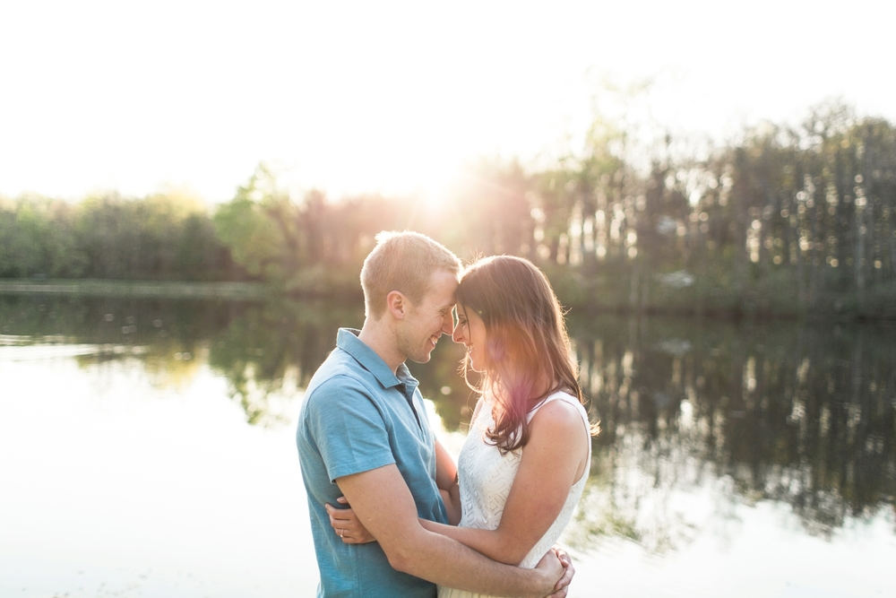 indianapolis_indiana_wedding_photographer_eagle_creek_engagement_chloe_luka_photography_6383.jpg