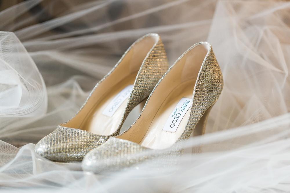 Bell_Event_Centre_Cincinnati_Ohio_Wedding_Photography_Chloe_Luka_Photography_6388.jpg