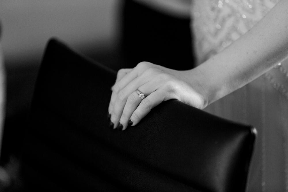Bell_Event_Centre_Cincinnati_Ohio_Wedding_Photography_Chloe_Luka_Photography_6406.jpg