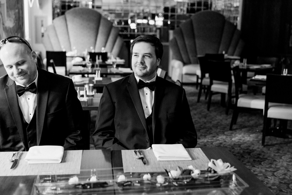 Bell_Event_Centre_Cincinnati_Ohio_Wedding_Photography_Chloe_Luka_Photography_6414.jpg