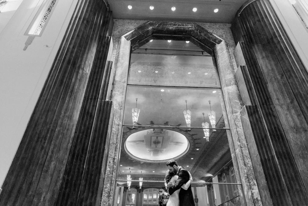 Bell_Event_Centre_Cincinnati_Ohio_Wedding_Photography_Chloe_Luka_Photography_6418.jpg