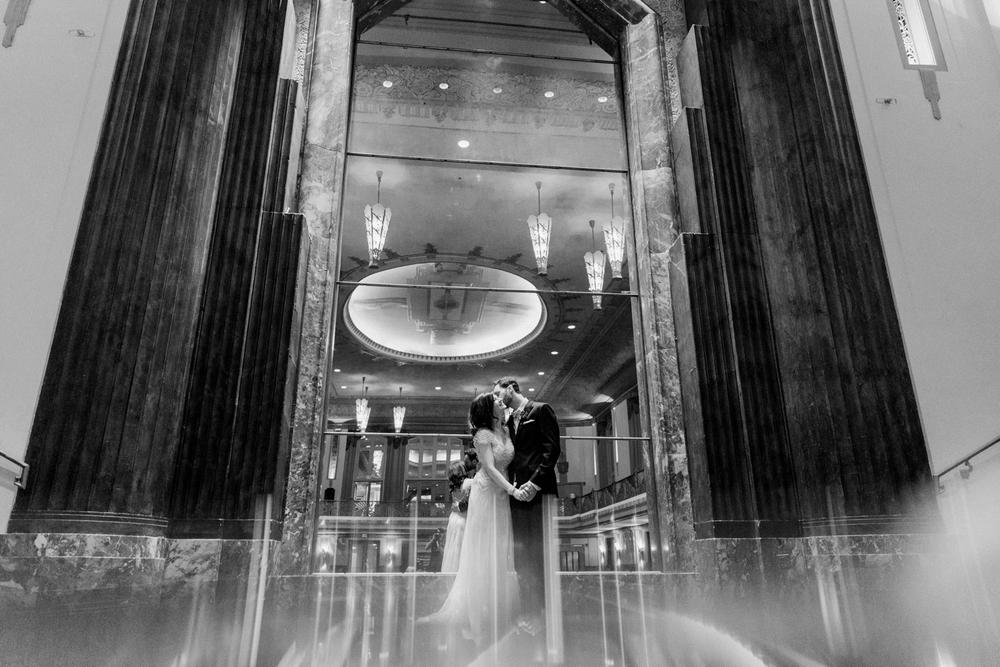 Bell_Event_Centre_Cincinnati_Ohio_Wedding_Photography_Chloe_Luka_Photography_6421.jpg